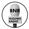BNR100