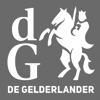 gelderlander100